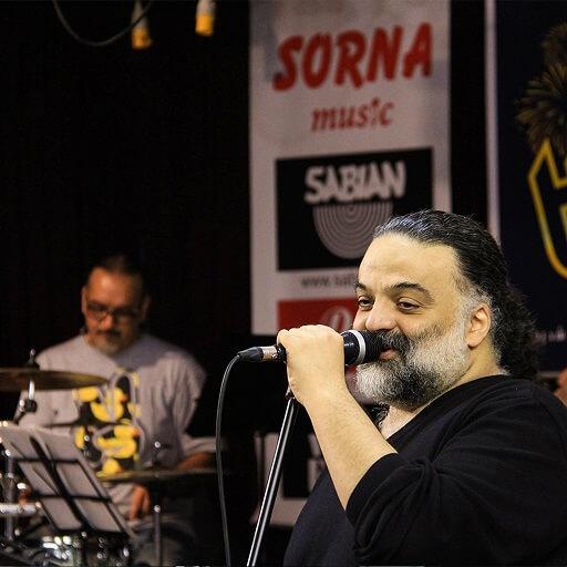 سالن-کنسرت-سرنا-نوا