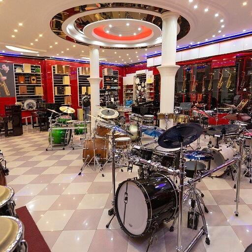 فروشگاه-سرنا-نوا (۱)