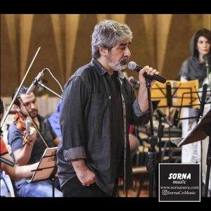 تمرینات گروه حسین زمان  خواننده مطرح موسیقی پاپ  تیر ماه ۱۳۹۸  ( سالن سرنا )
